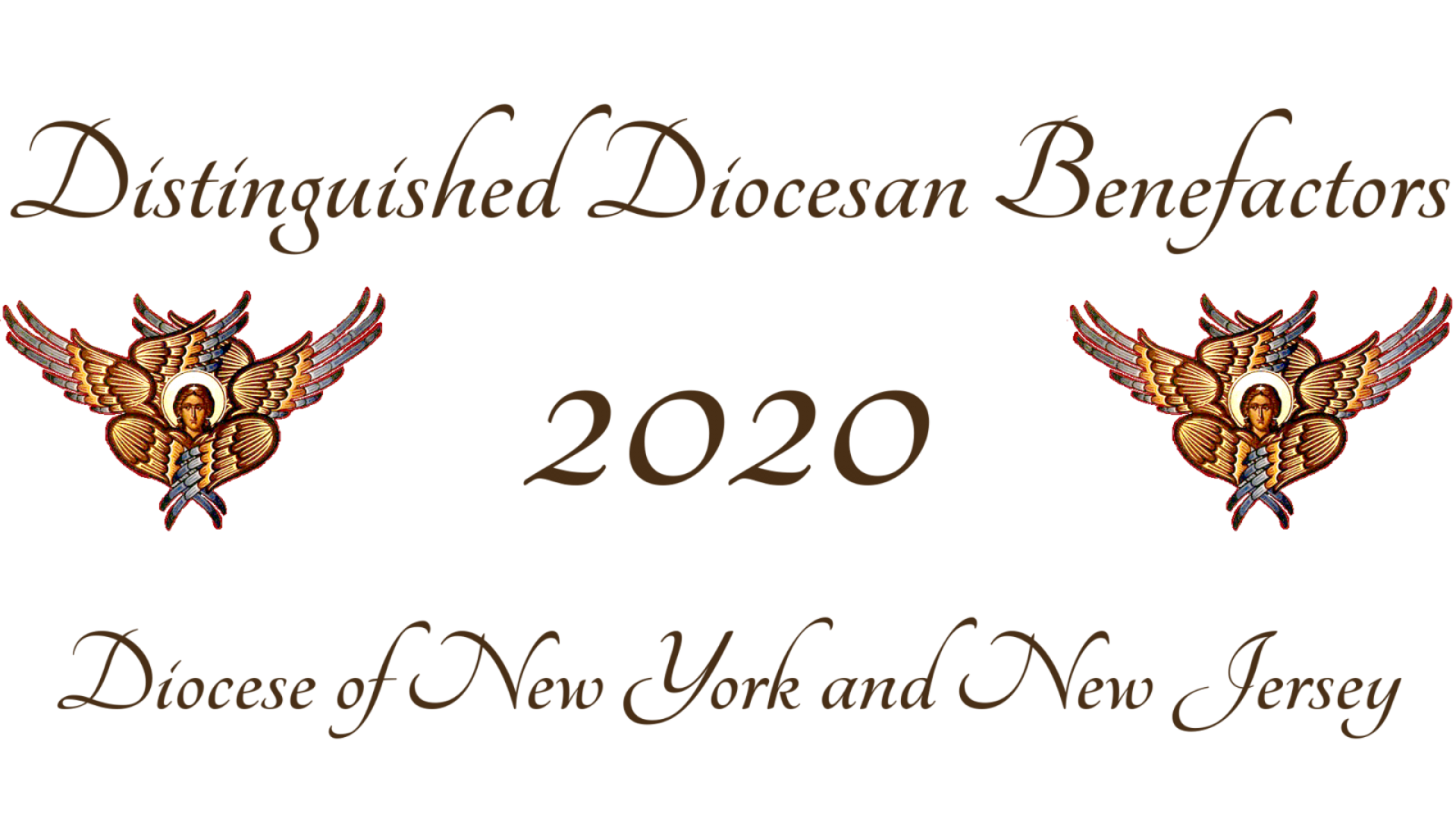 News Archive Diocese Of New York And New Jersey